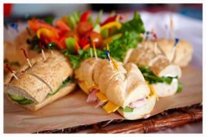 2 sandwiches2