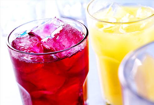 beverages pic