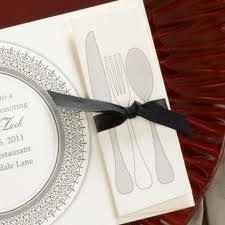 dinner invite21