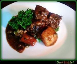 beef brisket2